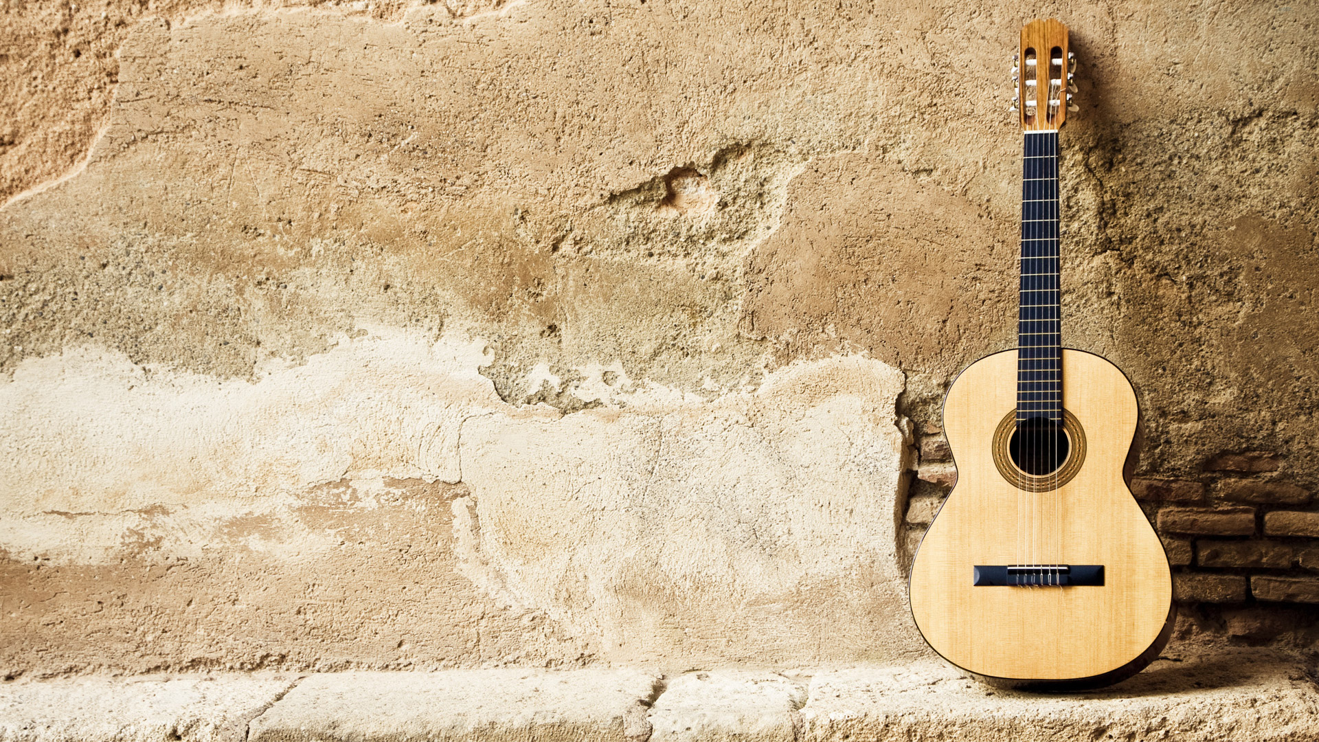 guitar-wallpaper-45312-46523-hd-wallpapers