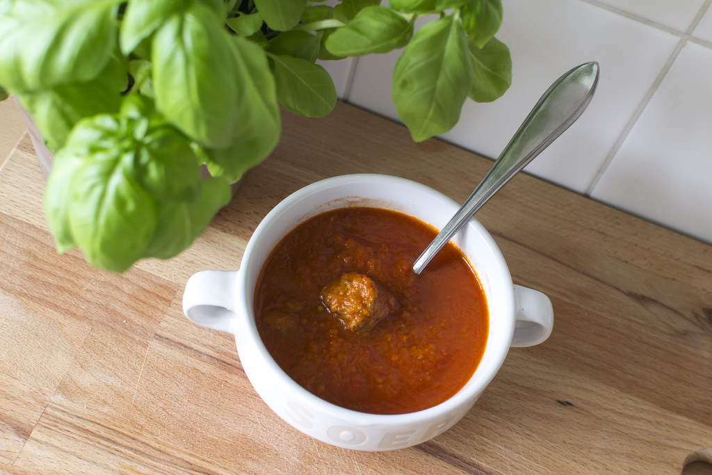 tomatensoep2