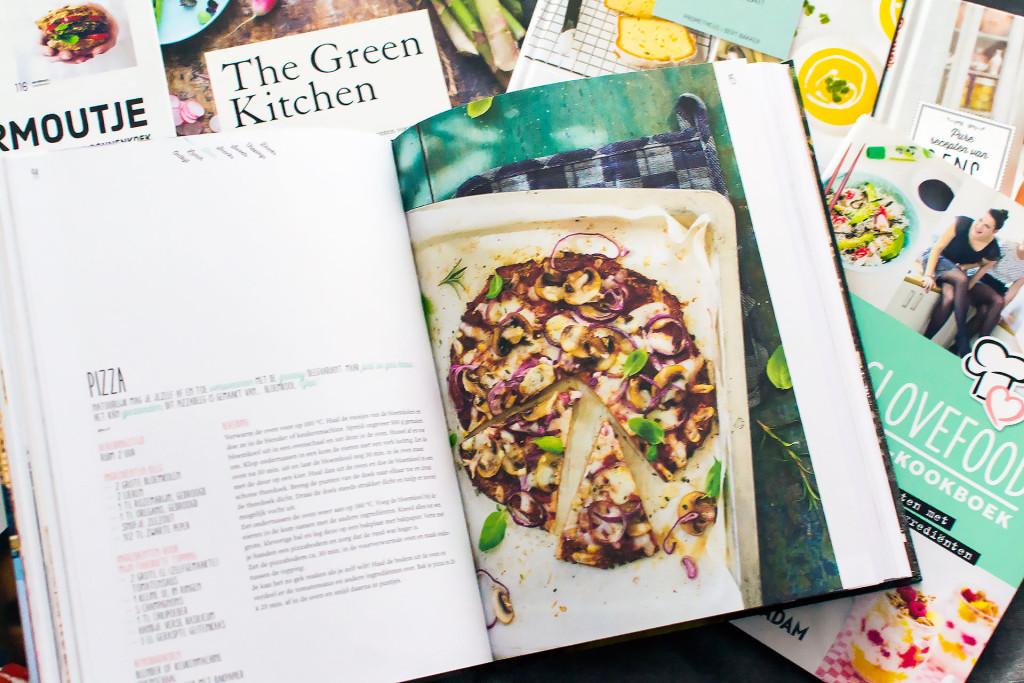 kookboekenweek-2