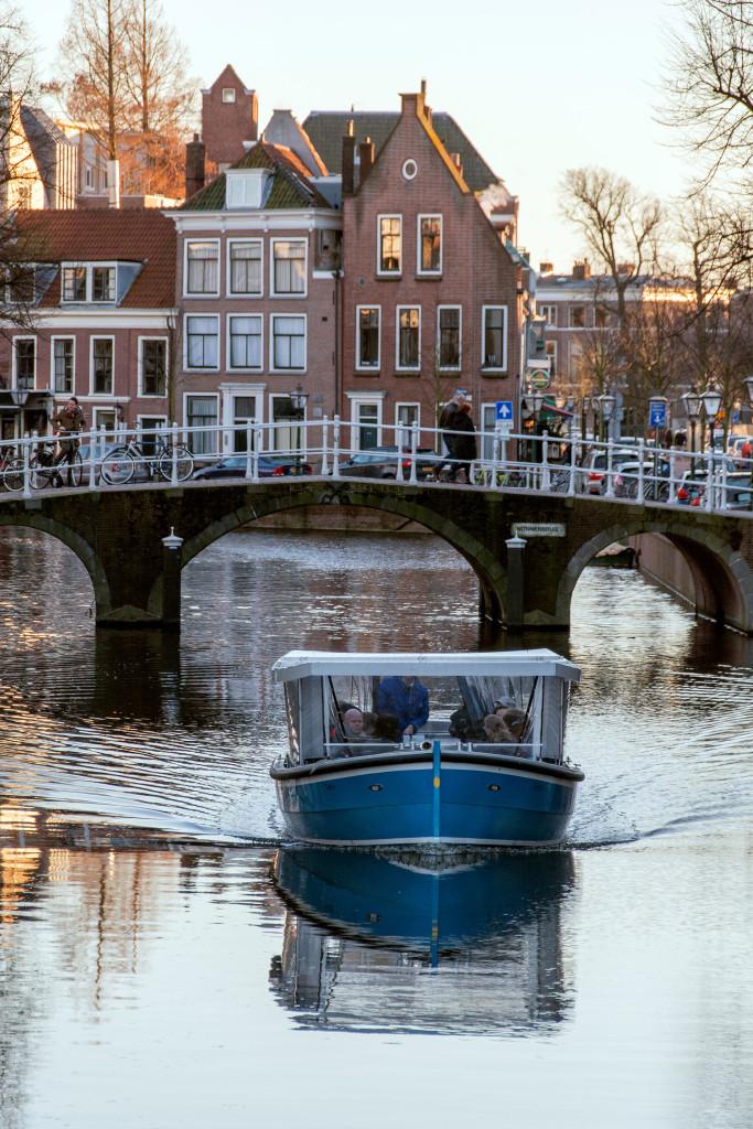 Leiden2