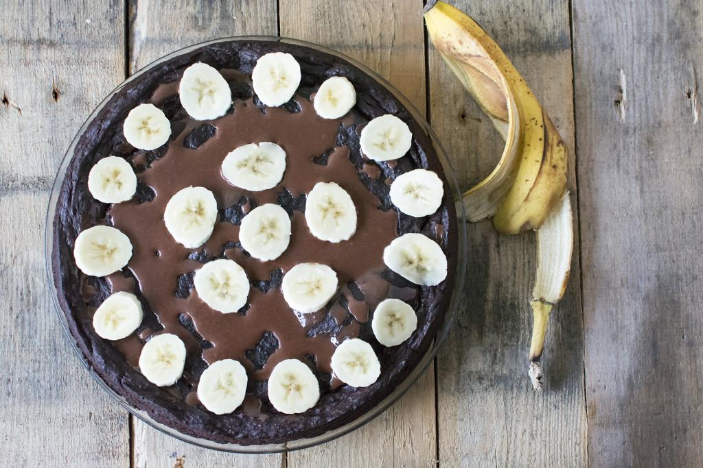 banaantaart 1