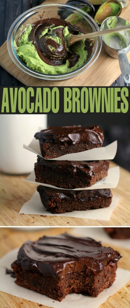 Avocado-brownies-recipe