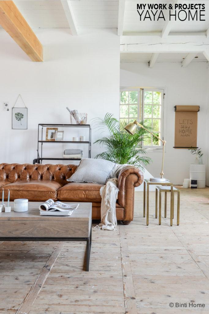 fotografie-yaya-home-woonkamer-modern-vintage-woonstijl-bintihome