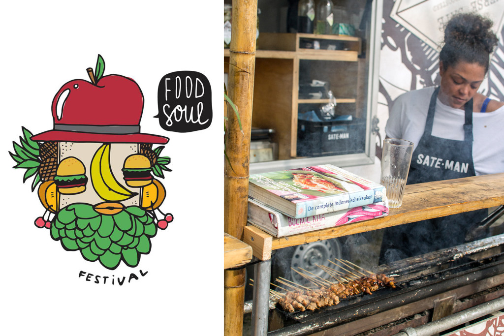 foodsoulfestival1