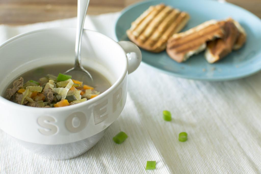 groentesoep3