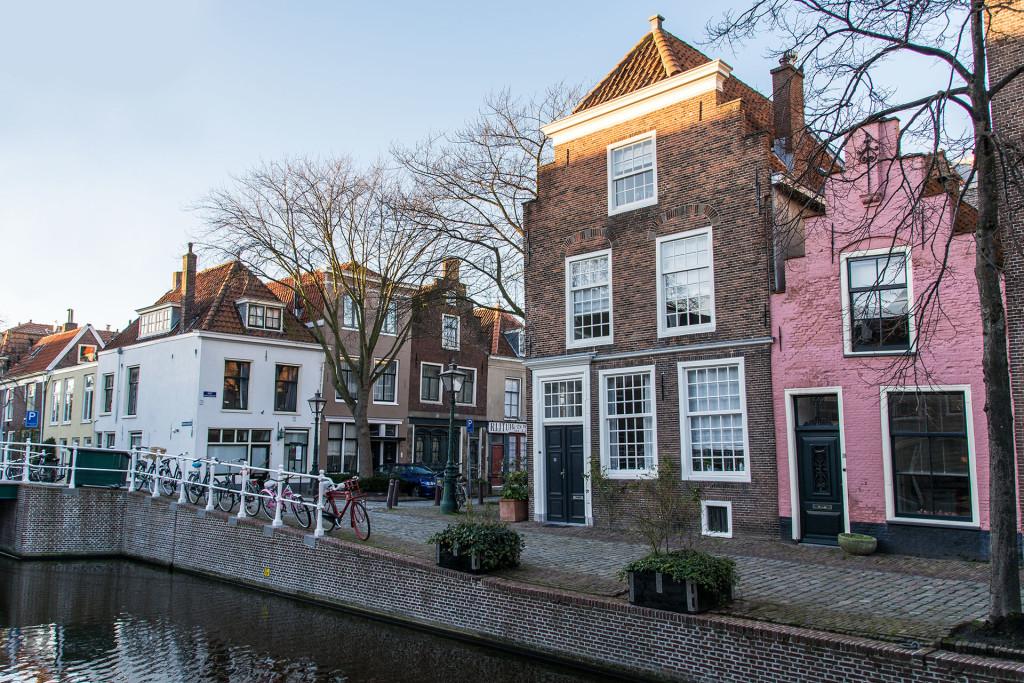 Leiden4