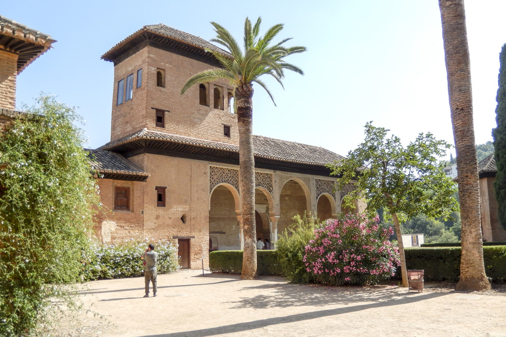 Andalusie5