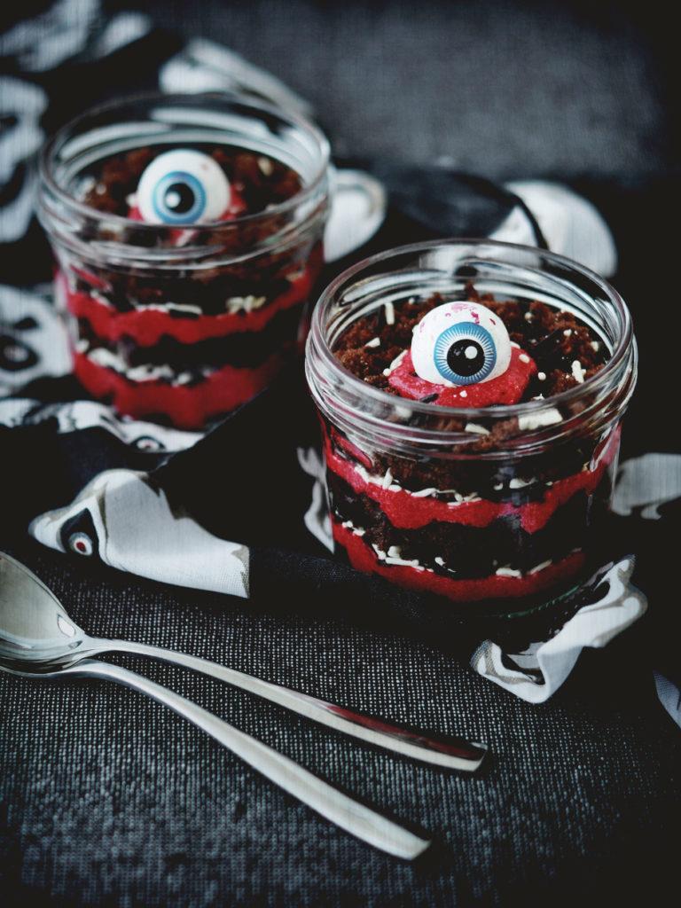 10_halloween_trifle_11